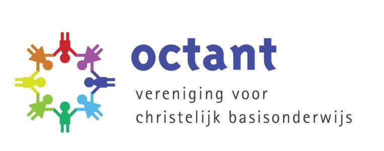 Definitieve logo Octant