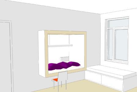01_plan SU model